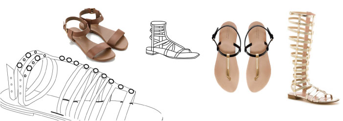Piy Shoes Shoemaking Jpg